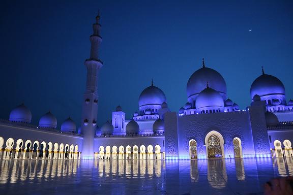 Lailatul Qadar 2020 Islamicfinder